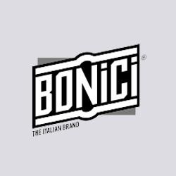 Boncini