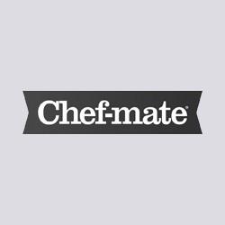 Chef-mate