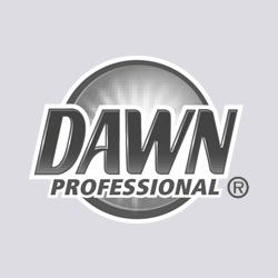 Dawn Pro